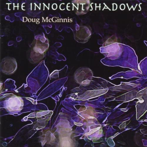 Doug Mcginnis