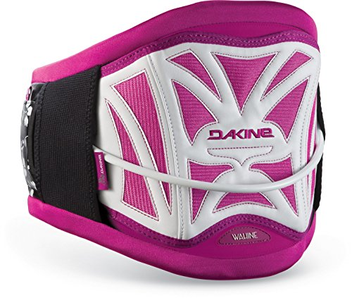 Dakine Ladies Wahine Kite Harness WHITE/PINK 10001238