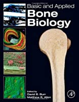Basic and Applied Bone Biology by Unknown(2013-08-26)