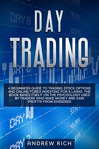 100 strategi perdagangan forex day trading forex for a living