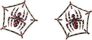 Nipple Pasties 2pcs - Venom Vixen
