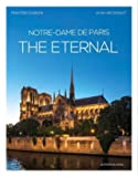 Notre-Dame de Paris - The Eternal