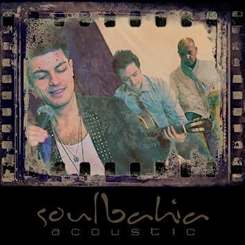 Soulbahia Acoustic