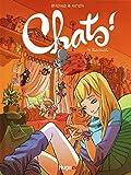 CHATS ! T01 CHATS-TCHATCHA (1)