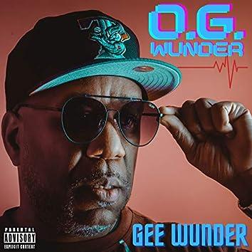 O.G. Wunder