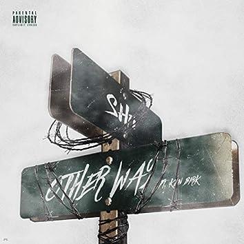 Other Way (feat. Ken Birk)