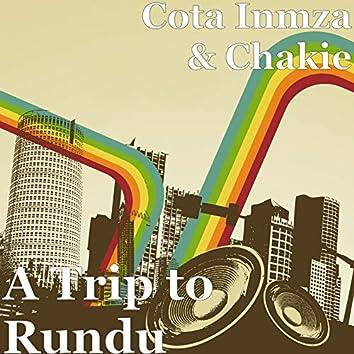 A Trip to Rundu
