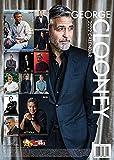 George Clooney 2022 Kalender – A3 Hollywood Idols Poster Kalender – 12 Monate Kalender von 365 Publishing – Das perfekte Weihnachts- oder Geburtstagsgeschenk