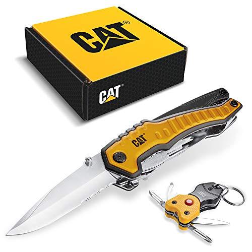 240240 Multi-Tool-Box, Katze, 2-teilig