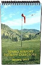 IDAHO AIRPORT FACILITY DIRECTORY