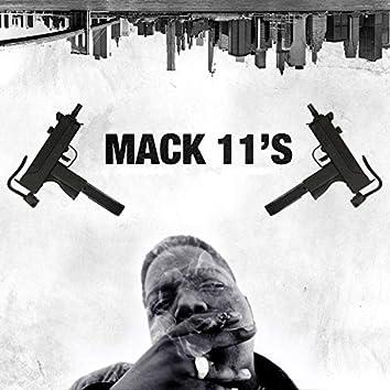 Mack 11's