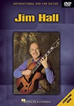 Best jem hall dvd Reviews