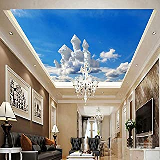 Best mushroom cloud wallpaper Reviews
