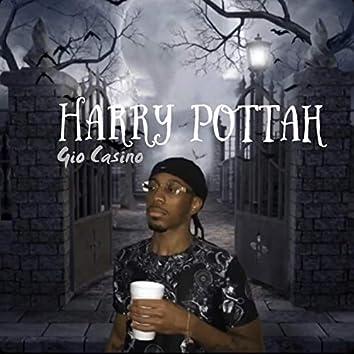 Harry Pottah