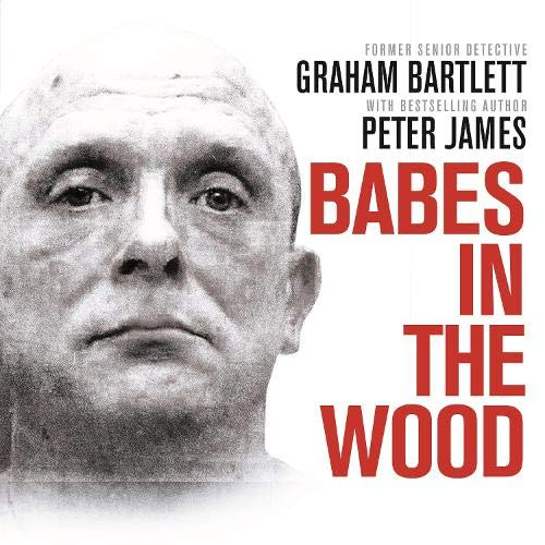 Babes in the Wood cover art