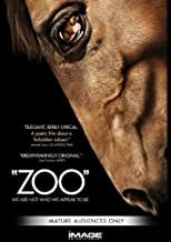 zoo documentary