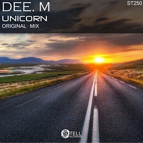 Dee. M