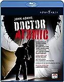 John Adams - Doctor Atomic [Blu-ray]