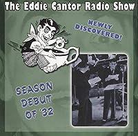 Season Debut of '32