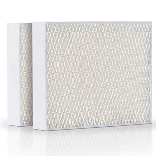 8 Filter für Stadler Form, Luftbefeuchter-Filter, effizient und hygienisch, Alternativfilter, passend zu Oskar, Little und Oskar Big (8)