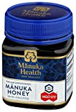 Pure Manuka Honeys - Best Reviews Guide