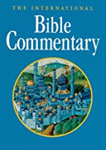 Best international bible commentary Reviews