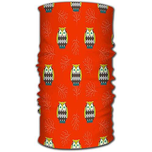 MJDIY hoofdband, zebra en handpalm in militaire stijl, van polyester, sneldrogend, hoed voor wandelen, jagen en fietsen