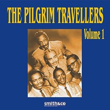 The Pilgrim Travellers Volume 1