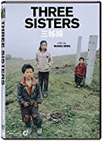 Three Sisters [DVD] [Import]