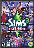 The Sims 3: Late Night - PC/Mac