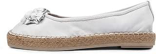 diana ferrari BRAVI-DF Womens Shoes Espadrilles High Heels