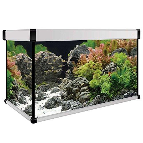 XT-DOG M2545/Table for Aquariums aqua-led Lux Light