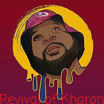 Revival of Kharon
