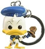 Kingdom Hearts Llavero Donald (Funko 13135)