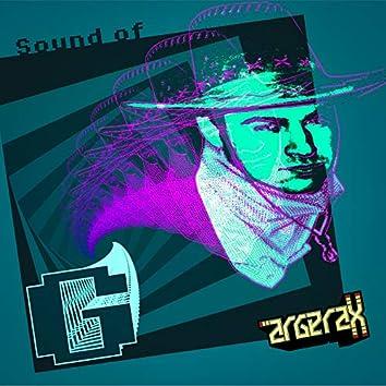 Sound of G