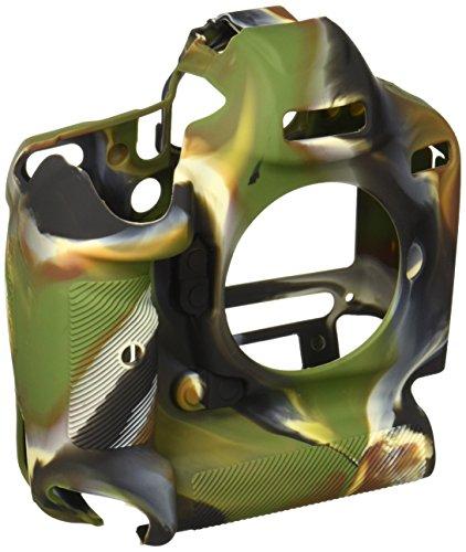 easyCover Case for Canon 1Dx/1Dx Mark II Camouflage