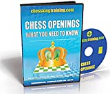 Chess Openings What You Need to Know