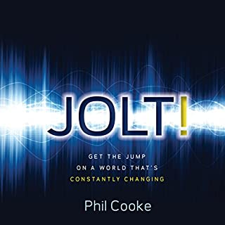 Jolt! cover art