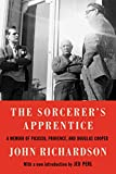 Image of The Sorcerer's Apprentice: A Memoir of Picasso, Provence, and Douglas Cooper