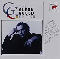 J.S.Bach: Goldberg Variations by Bach