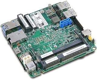 Single Board Computers Intel NUC Core i3-4010U 1.7GHz uCFF