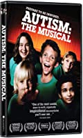 Autism: The Musical [DVD] [Import]