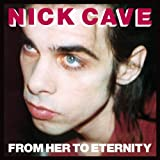 Songtexte von Nick Cave & the Bad Seeds - From Her to Eternity
