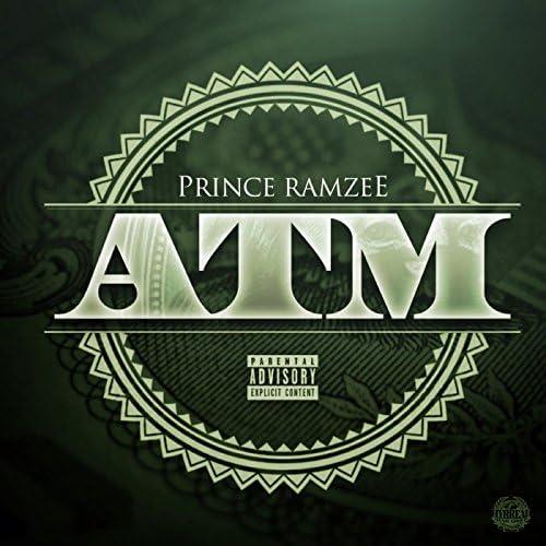Prince Ramzee'