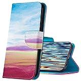 MRSTER Xiaomi Redmi 6A Case, Xiaomi Redmi 6A Phone Case,