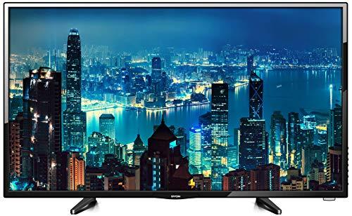 DYON Enter 40 Pro-X 101,6 cm (40 Zoll) Fernseher