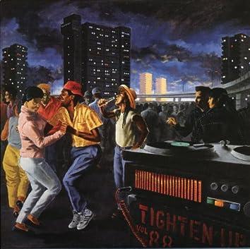 Tighten Up Vol. '88