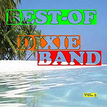 Best-of dixie band (Vol. 3)