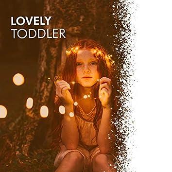 # 1 Album: Lovely Toddler