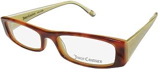 SONIA glasses